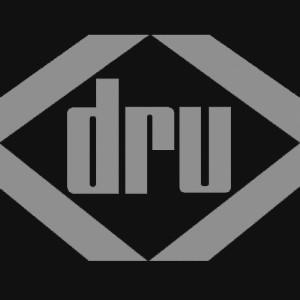 DRU_logo3