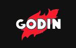 logo-Godin3