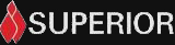 logo-superior-pelletkachels3