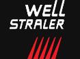 logo-well-straler3
