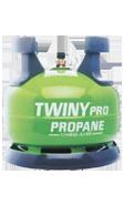 primagaz_twinny_pro